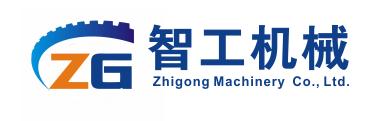 许昌智工产品已经通过欧盟CE认证